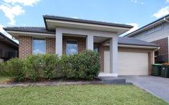 37 McKenzie Boulevard, Gregory Hills NSW