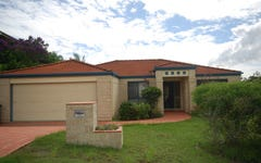 11 Edinburgh Close, Upper Kedron QLD