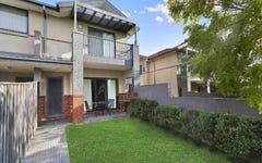 4/6-10 Beronga Street, North Strathfield NSW