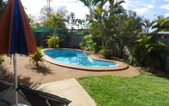 Address available on request, Soldiers Hill QLD