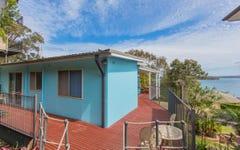 289 Dobell Drive, Wangi Wangi NSW