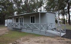 Flat /94 Barnes Rd, Llandilo NSW