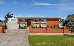 5 Welcome Road, Diggers Rest VIC