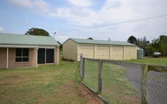 10-20 Remould Court, Veresdale Scrub QLD
