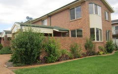 1/3 Campbell Place, Nowra NSW