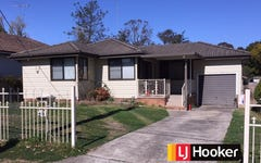 112 Canberra Street, Oxley Park NSW