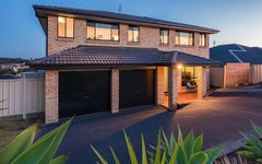 23 Woodbridge Drive, Cameron Park NSW