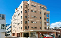 Address available on request, Kogarah NSW