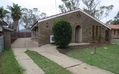 33 Dudley Street, Mount Druitt NSW