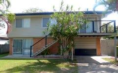 17 Lancaster Street, Strathpine QLD