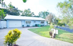 1/27 Fisher Street, Gordonvale QLD