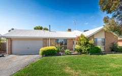 114 Charlton Road, Bannockburn VIC