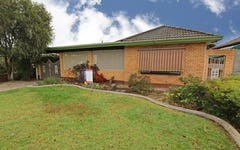 25 Bruce Street, Tolland NSW