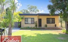75 Taylors Rd, Silverdale NSW