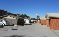 24/112 Chelmsford Drive, Metford NSW