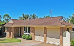 6 Graham Close, Kariong NSW