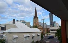 2 St Pauls Tce, Spring Hill QLD