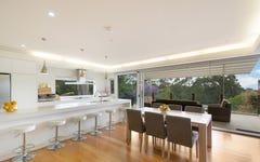 2 Alpha Road, Lane Cove NSW