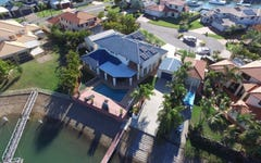3 Arrow Court, Newport QLD