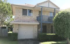 189 Wecker Road, Mansfield QLD