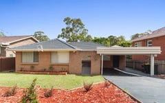 121 Panorama Drive, Farmborough Heights NSW