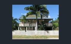 37 ELEVENTH AVENUE, Railway Estate QLD