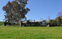 1271 Wymah Road, Bowna NSW