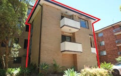 10/9-11 Nielson Ave, Carlton NSW