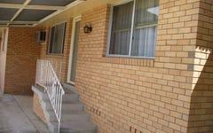 C/40 Redfern Street, Cowra NSW