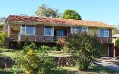 142 Andrew Road, Valentine NSW