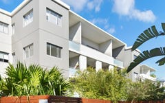 103/54a Blackwall point Road, Chiswick NSW