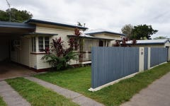 44 Scott St, Bungalow QLD