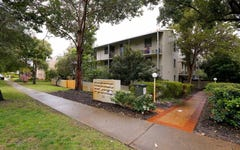 14 / 58 Second Ave, Mount Lawley WA