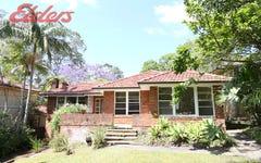 19 Vista St, Pymble NSW