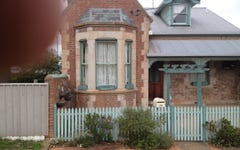 92 Verner Street, Goulburn NSW