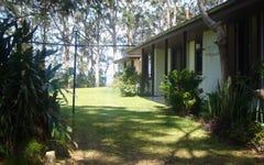 31A Gatelys Road, Coffs Harbour NSW