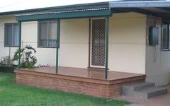 17 Cowper Street, Cobar NSW