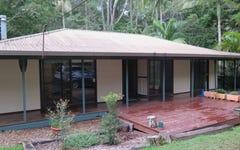 141 Smiths Creek Road, Uki NSW