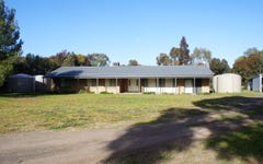 193 Wards Road, Haven VIC