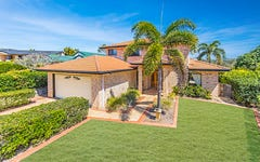 38 Voyager Circuit, Bridgeman Downs QLD