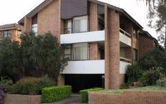 69 Woniora Rd, Hurstville NSW
