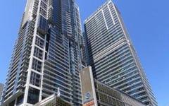 L43/91 Liverpool Street, Sydney NSW