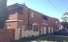 66 Kennedy Street, Kingsford NSW