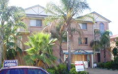 12/27-29 Livingstone Road, Lidcombe NSW