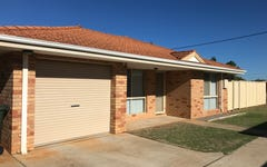 216A First Street, Wonthella WA