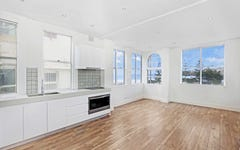 6/238 Campbell Parade, Bondi Beach NSW