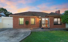 39 Coolah Terrace, Marion SA