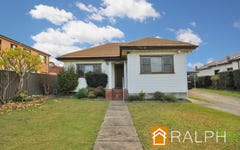 198 Noble Ave, Greenacre NSW