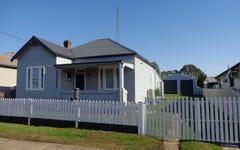 152 Wollombi Rd, Cessnock NSW