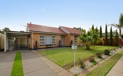 19 Mortess Street, Brahma Lodge SA